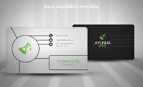 professional gifts for college grads angel skirts college grad business card example at com