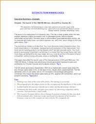 executive summary template resume executive summary better an executive summary term paper executive summary example project executive summary