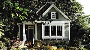 Cottage House Plans   Southern Living House PlansSl