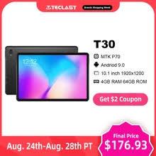 <b>teclast t30</b> – Buy <b>teclast t30</b> with free shipping on AliExpress version