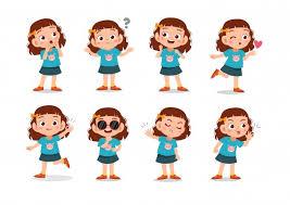 305,008+ <b>Cute Girl</b> Images   Free Download