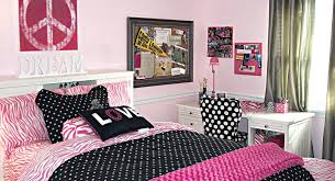 how to decorate a teen bedroom 1000 images about girls teen bedroom on pinterest teen girl bedrooms girl bedroom teen