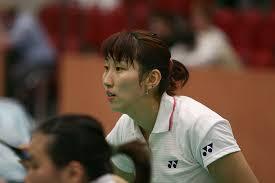 Lee Hyo-jung