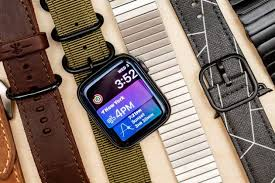 Apple <b>Watch</b> Bands We Like | Reviews by Wirecutter