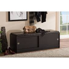 storage bench for living room: storage bench storage bench living room furniture from storage bench