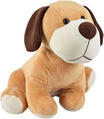 Dogs - Stuffed Animals / Soft Toys: Toys & Games - Amazon.in