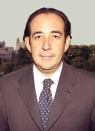 Telefónica nombra a Carlos López Blanco director de su Oficina Internacional - Carlos%2520Lopez%252001