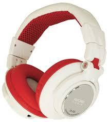 <b>Наушники Fischer Audio</b> FA-005 — купить по выгодной цене на ...