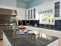 countertops popular options today: popular kitchen countertops popular kitchen countertops sxjpgrendhgtvcom popular kitchen countertops