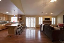 interior design magnificent designs kitchens