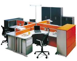 office equipment supplies office equipment product broadway green office furniture