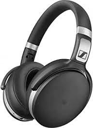 Sennheiser HD 4.50 <b>Bluetooth Wireless Headphones</b> with <b>Active</b>…