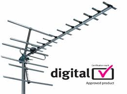 Image result for digital tv