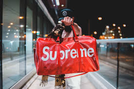 Top Streetwear <b>Brands</b>' Performance - Omnilytics