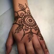 <b>12</b> Best OCF <b>images</b> in 2018 | <b>Henna</b> designs, Beauty makeup ...