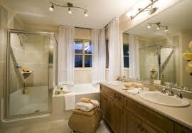 Installing a <b>Shower Drain</b>? Read This First - Bob Vila