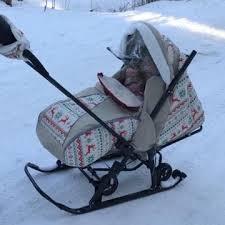 <b>Снегокат Snow Moto</b> Polaris – купить в Химках, цена 3 500 руб ...