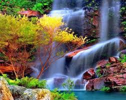 Resultado de imagen para paisajes bonitos
