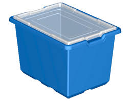 <b>Коробка для хранения</b> деталей 1*6 купить, цена, описание ...