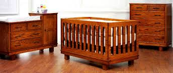 usa made eco friendly nursery furniture amish baby furniture amish cribs organic beddingmattresses wooden toys baby eco trends baby furniture images