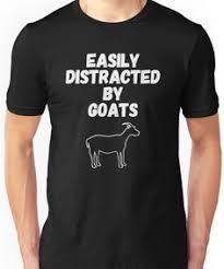 Funny Sloth Lover Shirt Gift For <b>Men Women</b> Unisex <b>T</b>-Shirt in 2019 ...