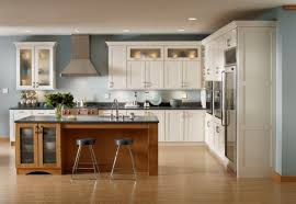 Online Kitchen Cabinet Design Home Depot Kitchen Designer Online Ready To Assemble Rta Kitchen