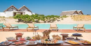 Resultado de imagem para 'Diamond Mequfi Beach Resort