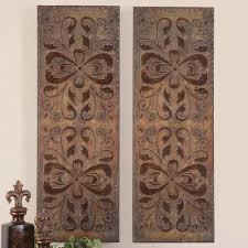 wood peel stick wall decor rmkwp distressed  beautiful sculpture high resolution wall art wood panels d