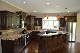 Kitchen Remodling Remodel Kitchen Cost Charmful Collection Plus Average Then