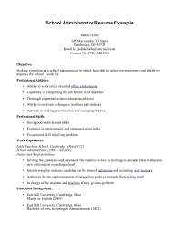 sample resume templates for medical assistants sample customer sample resume templates for medical assistants sample resume resume samples medical school resume example yale
