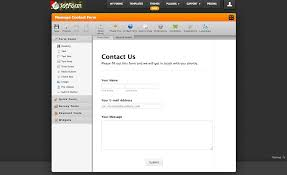 jotform online form builder an essential tool for web designers online form builders give web designers the ability to quickly manage the form building process and you need one building forms is cumbersome and tedious