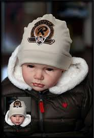 Бежевые <b>шапки</b> : подобрать <b>шапки</b> в г Москва по скидке можно на ...