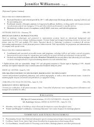 medical coordinator resume   sales   coordinator   lewesmrsample resume of medical coordinator resume