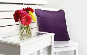 Купить <b>аксессуары для мебели</b> в Москве – цены на <b>аксессуары</b> ...