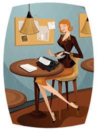 the best essay service   found here best essay writing service