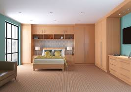 built in bedroom 1000 images about bedroom ideas on pinterest fitted bedrooms fitted bedroom furniture bedroom furniture built in