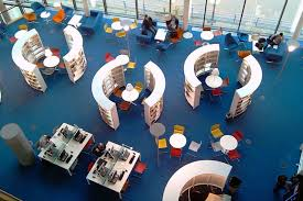 modern library libraries and modern on pinterest bci modern library furniture