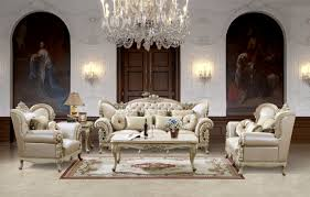 luxury living room furniture budlebudle beautiful luxury living room beautiful living room furniture