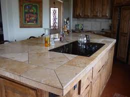 design ceramic tile kitchen