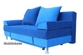 <b>Диван</b>-<b>кровать Рига</b>-<b>Люкс Пружины</b> | RosMebel.com