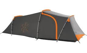 <b>Палатка Norfin Otra 2</b> Alu - купить за 11061 руб в интернет ...
