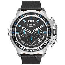 <b>Часы</b> DIESEL DZ4408 в Краснодаре. Купить и сравнить все цены ...