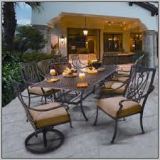 agio patio furniture care agio patio furniture covers