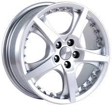 Колесный диск <b>SKAD Diamond</b> — купить по выгодной цене на ...