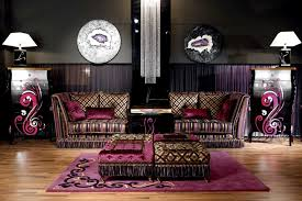 furniture large size purple color of theme ideas in modern living room design with soft buy italian furniture online