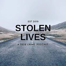 Stolen Lives True Crime