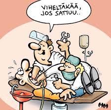 Kuvahaun tulos haulle hammaslääkärissä