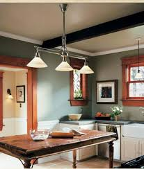 kitchen island large size new kitchen model appealing timeless present day hardwood kitchens redecorating recommendations bathroomexquisite images kitchen lighting
