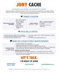 resume examples template resume word resume template word doc resume examples 24 cover letter template for resume template word gethook us
