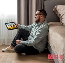 <b>Система мультимедиа</b> для умного дома: аудио и видео <b>системы</b> ...